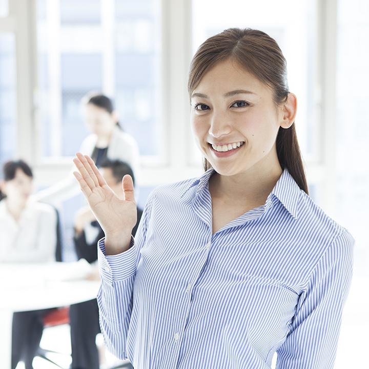 転職活動を進めるコツ
